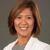 Allstate Insurance Agent: Christine Ledesma