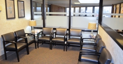 Chesterfield Dental Assoc. - Chesterfield, MO
