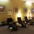 HF Acupressure Massage