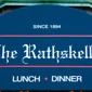 Rathskeller Restaurant - Indianapolis, IN