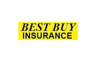 Best Buy Insurance >> Best Buy Insurance 3937 Bloomfield Rd Macon Ga 31206 Yp Com