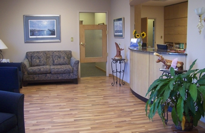 Swift Creek Dental Center - Midlothian, VA