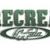 DNL Recreation Inc