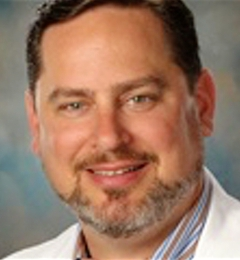 Dr. Stephen Leo Hall, DO - Port Arthur, TX
