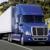 Landis & Shaffer Truck Repair