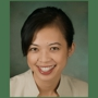 Julie La - State Farm Insurance Agent