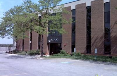 Argo Insurance - Rosemont, IL