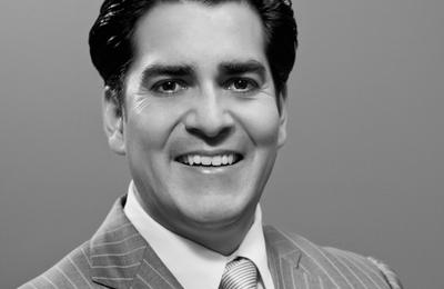Armando C Soto, MD - Orlando, FL