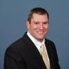 Christopher Gobel: Allstate Insurance