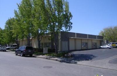 Ambassador Services - San Carlos, CA