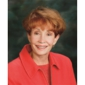 Barbara Marshall - State Farm Insurance Agent - La Canada Flintridge, CA