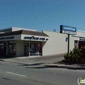 Les Schwab Tires - San Carlos, CA