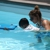 AquaMobile Swim School Lessons in your Home Pool