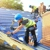 West Orange Repairs And Roofing