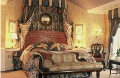 The Inn at Little Washington - Washington, VA
