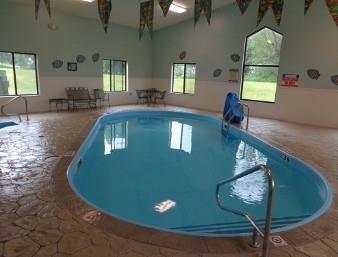 Baymont Inn & Suites, Hot Springs SD