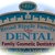 Broad Ripple Family Dental