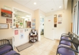 East Village Podiatry - New York, NY