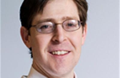 Dr. Stephen N Gomperts, MD - Boston, MA