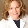 Dr. Martha A Hickmann, MD