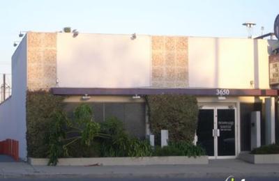 Light & Life Christian Flwshp - Long Beach, CA