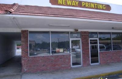 Dipnarine Sharmin - Pembroke Pines, FL