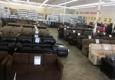American Freight Furniture and Mattress - Macon, GA