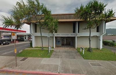 Hawaii Kai Realty, Inc. - Honolulu, HI