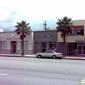 Sushi Karen Japanese Restaurant - Culver City, CA