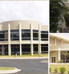 Atlanta Technical College - Atlanta, GA