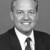 Edward Jones - Financial Advisor: Joe Bilsborough