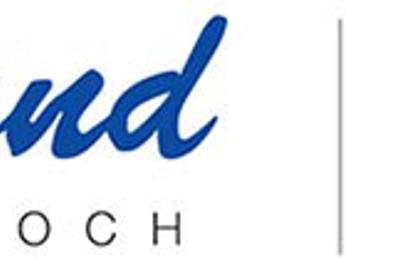 Raymond Chevrolet Antioch Illinois >> Raymond Chevrolet Inc 118 W Il Route 173 Antioch Il