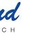 Raymond Chevrolet, Inc.