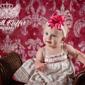 Michell Kieffer Photography - Jonesboro, AR