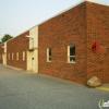 Premier Paint Technologies Inc