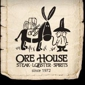 Ore House - Durango, CO