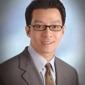 Todd Mirzai MD - Honolulu, HI