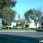 Cottontail Preschool - Chula Vista, CA