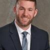Edward Jones - Financial Advisor: Jason K. Hutchinson