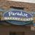 Paradise Bakery & Cafe - CLOSED