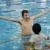 Samena Swim & Recreation Club