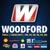 Woodford Oil Company
