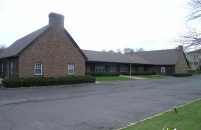 Somerset Hughes & Co - Watchung, NJ