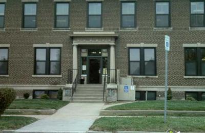 Community Action Partnership - Saint Joseph, MO