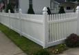 Bedford Fence Co - Temperance, MI