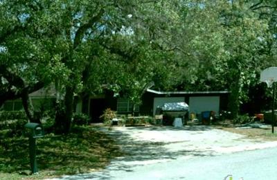 Grass Connection - Sarasota, FL