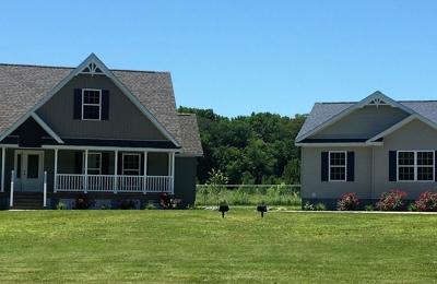 4 Shore Homes - Dagsboro, DE