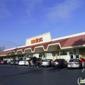 Big Lots - Hayward, CA