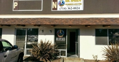 Mr. Speedy Plumbing & Rooter, Inc - Huntington Beach, CA