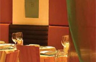 Barton G. The Restaurant - Miami Beach, FL